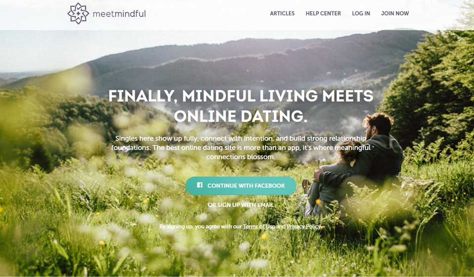 MeetMindful Review