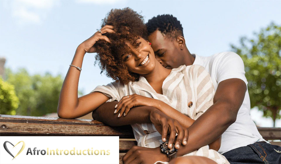 AfroIntroductions im Test 2021