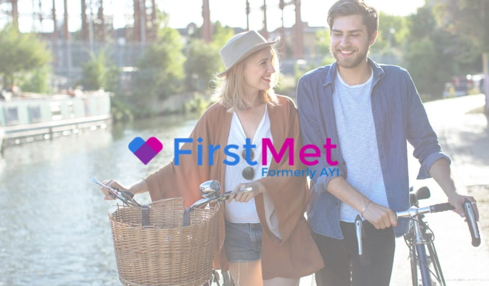 FirstMet Review 2021: The Essentials