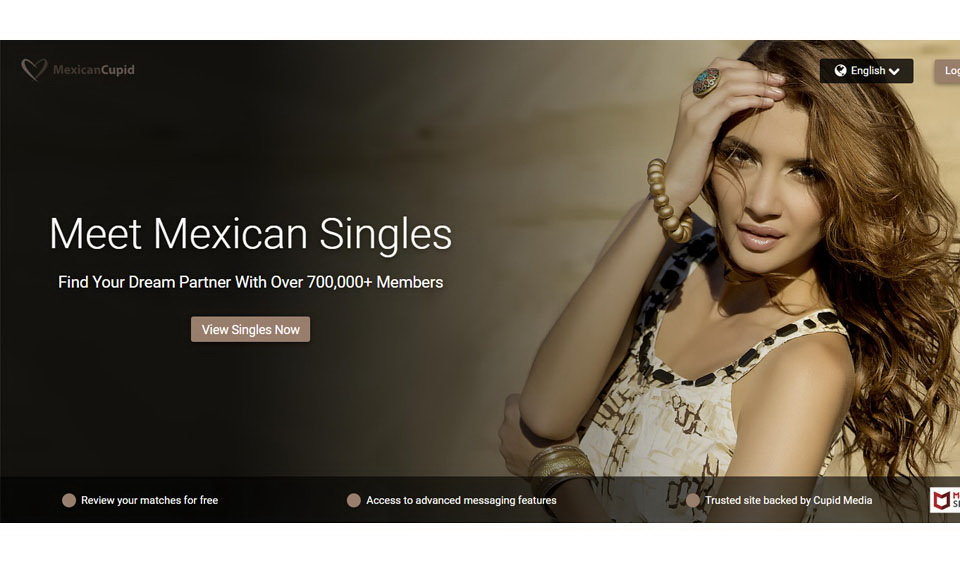 Mexican Cupid Review: An Overview