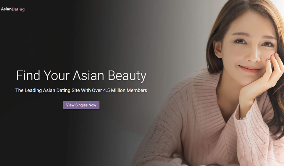 AsianDating Review